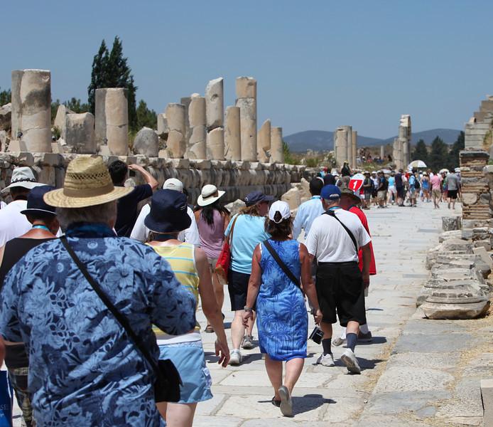 Ephesus  2508.jpg