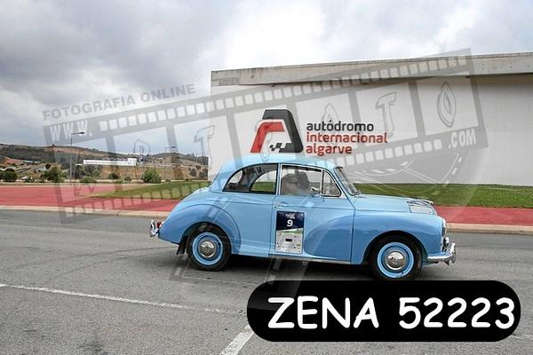 ZENA 52223.jpg