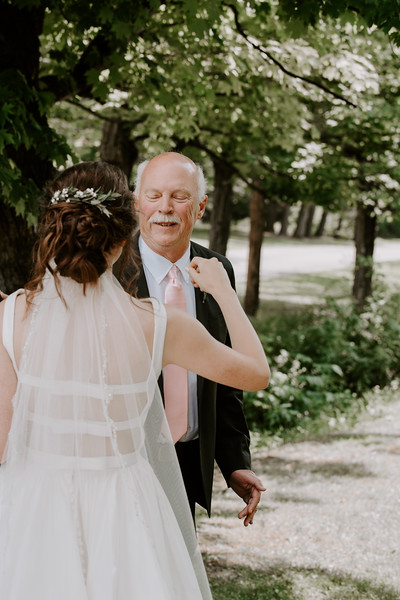 Dad's First Look-6.jpg