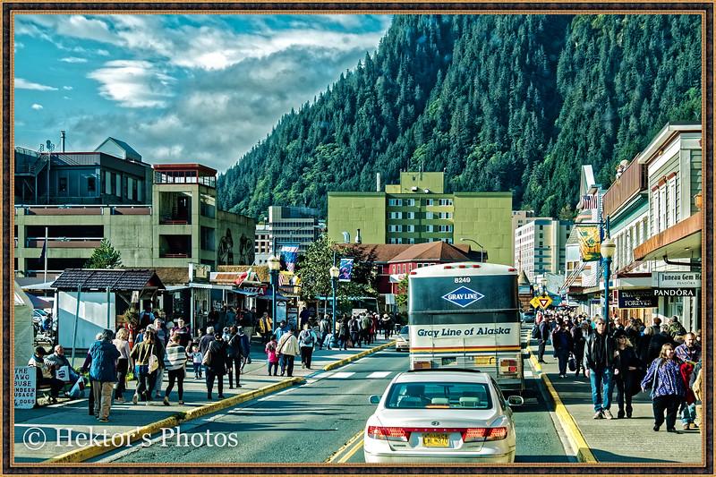 Juneau-3.jpg