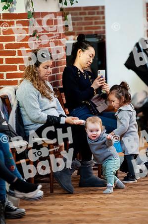 ©Bach to Baby 2019_Laura Woodrow_HampsteadGardenSuburb_2019-09-12_ 16.jpg