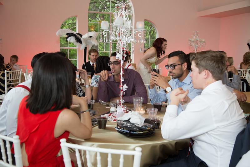 FaithAndJeremy-Wedding-0440.jpg