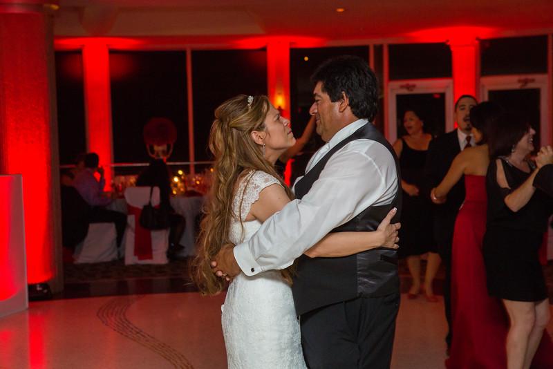 Hyatt Pier 66 Wedding Francina and Estuardo-734.jpg