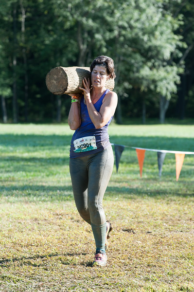ToughMudder2017 (79 of 376).jpg