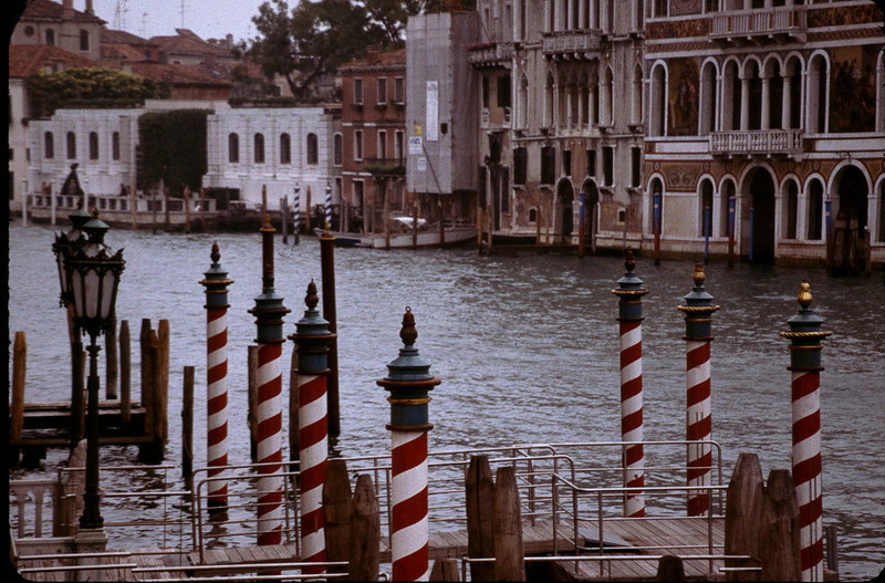 Italy1_066.jpg