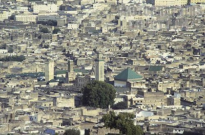 Fez, Morocco-NOT MINE
