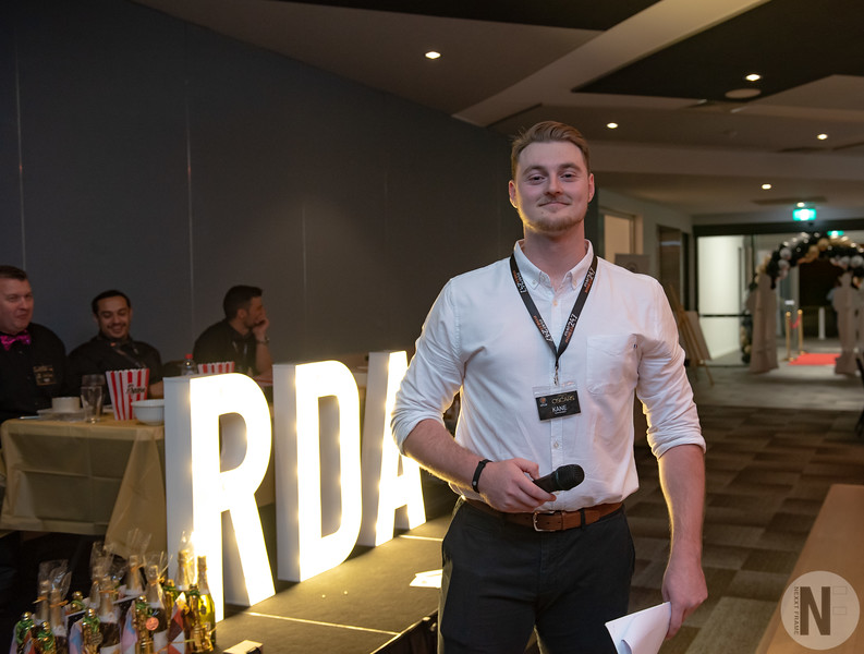 RDA Quiz Night 2019-101.jpg