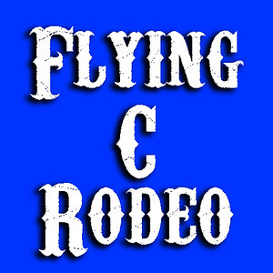 Flying C Rodeo