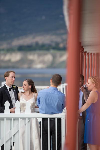 A&D Wedding Reception Pt.1-68.jpg