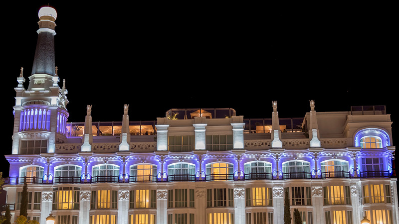 00090 ME Madrid Reina Victoria Hotel 16x9.jpg