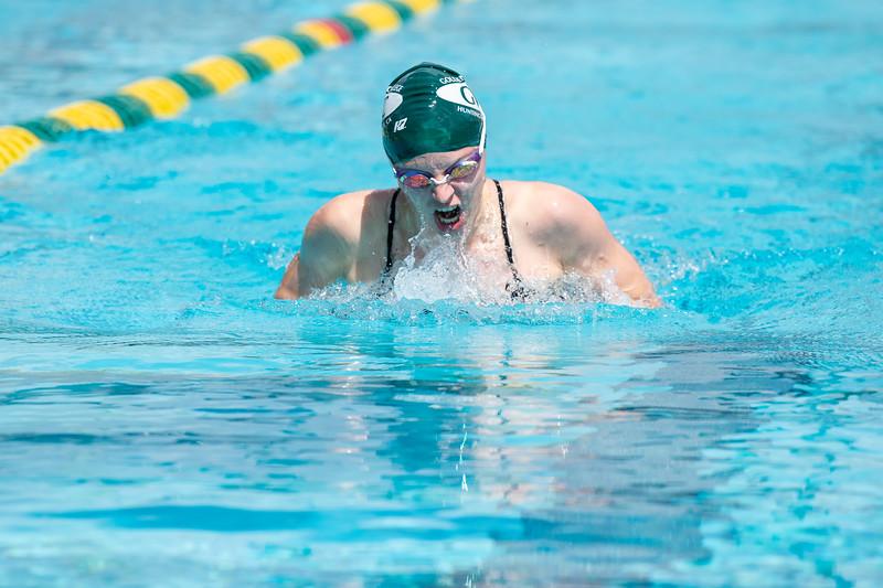 Swim-Meet-2019-03-22-1325.jpg