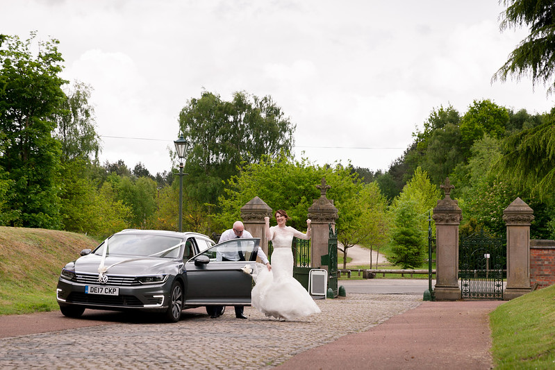 Steph and Joshua's Wedding 0195.JPG