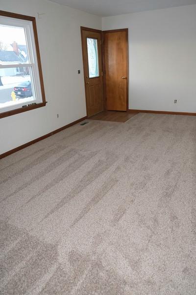 Before-After Carpet-10.jpg