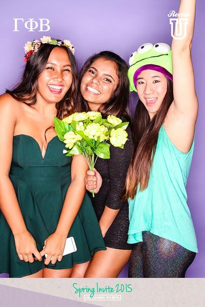 USC Gamma Phi Beta - Spring Invite 2015-326.jpg
