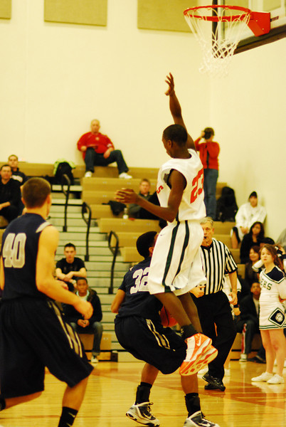 O.E. Vs Plainfield East 390.JPG