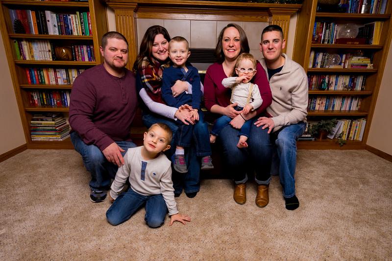 Family Portraits-DSC03299.jpg