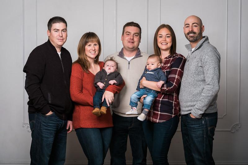 Michelle Powe Family-2.jpg