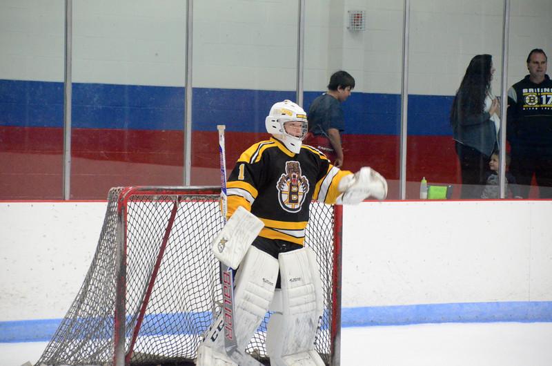 141005 Jr. Bruins vs. Springfield Rifles-091.JPG