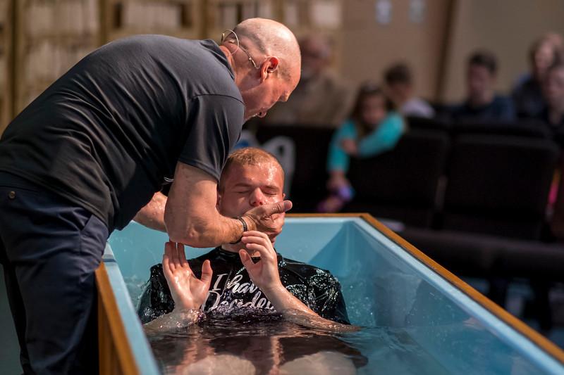 Baptism April 8 2018-142.jpg