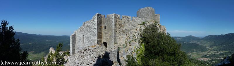 Languedoc Rousillon 2010 -  (61 of 65)