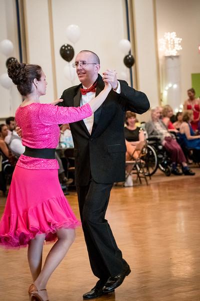 RVA_dance_challenge_JOP-10703.JPG