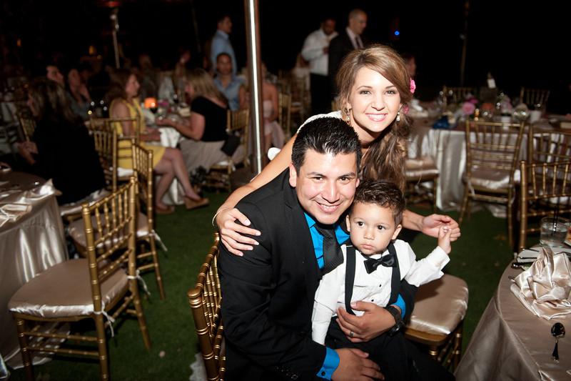 20130720-09-reception-362.jpg