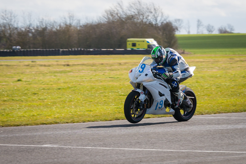 -Gallery 2 Croft March 2015 NEMCRCGallery 2 Croft March 2015 NEMCRC-11360136.jpg