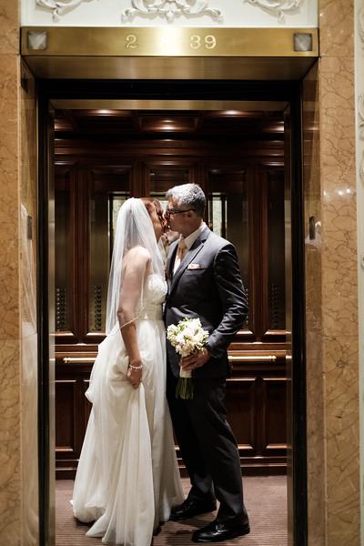 Keri_Shayne_NYC_Wedding-1880.jpg