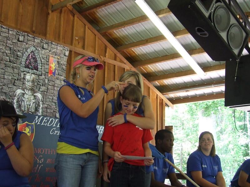 Camp Hosanna 2012  Week 1 and 2 206.JPG