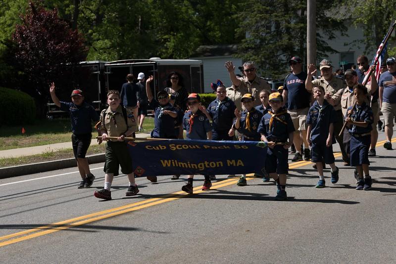 2019.0527_Wilmington_MA_MemorialDay_Parade_Event-0058-58.jpg