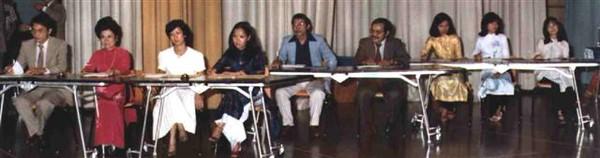 Grad-Judges-84.jpg