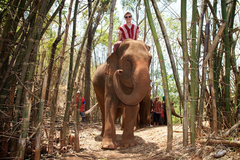 Roewe_Thailand 115.jpg