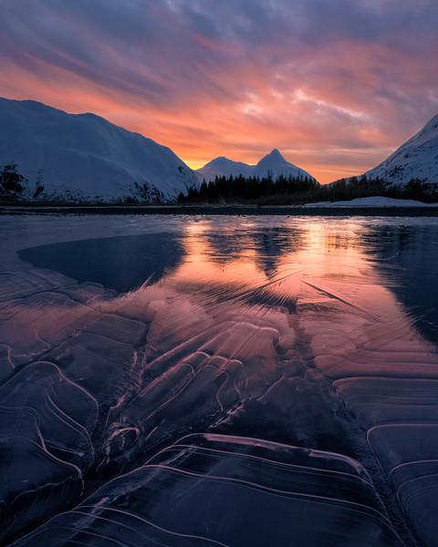 Portage Lake Sunrise.jpg