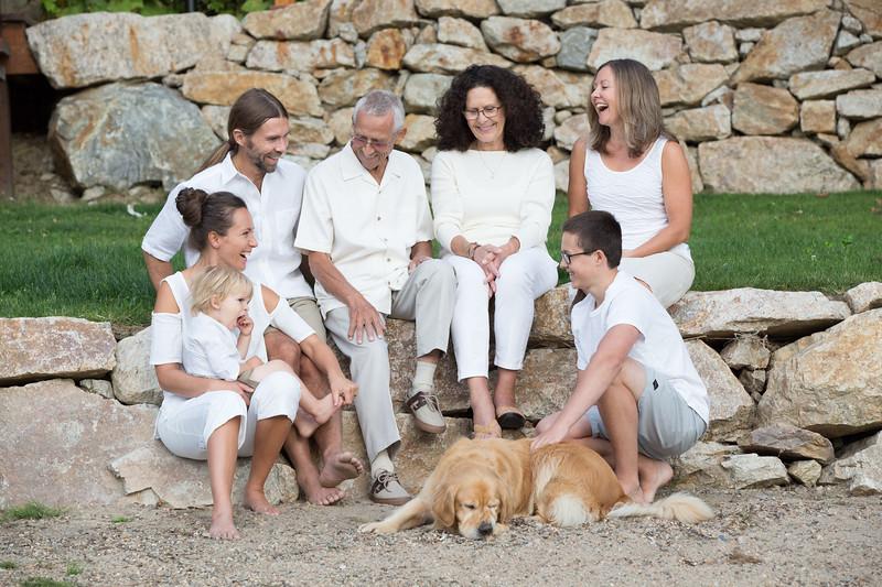 Mann Family 2017-50.jpg