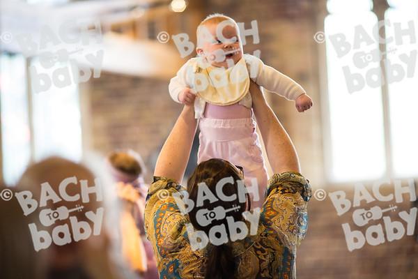Bach to Baby 2018_HelenCooper_Putney_2018-05-31-40.jpg