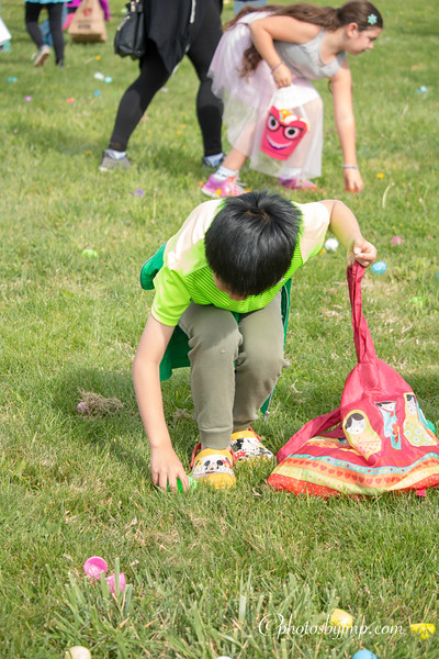 Community Easter Egg Hunt Montague Park Santa Clara_20180331_0149.jpg