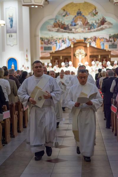 Ordination-148.jpg