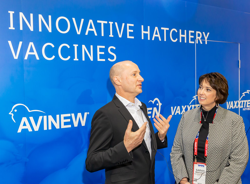 IPPE Poultry Show-VG-34.jpg