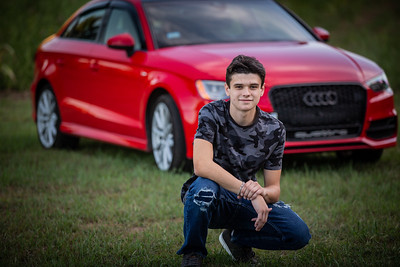 Riley Harlin High School Senior Photos Pictures West Springfield Ma Mass Massachusetts Rustic Farm Woods Nature Natural New England Car Audi Fun Happy Model Guy Westfield Mill Crane Pond Kimberly Hatch Photography Professional Photographer Near Me Photo S