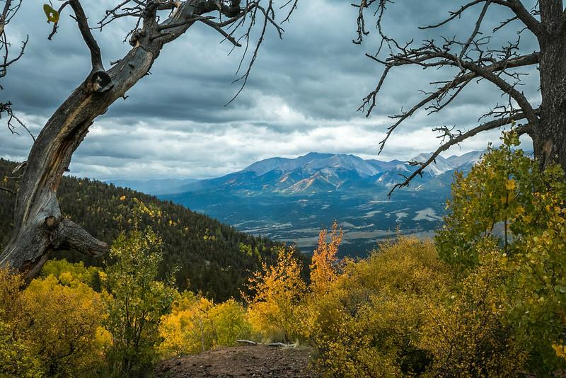Aspen Ridge View.jpg