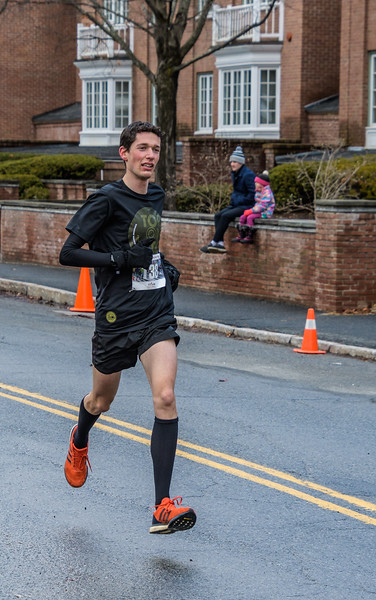 2019 Zack's Place Turkey Trot -_5004679.jpg