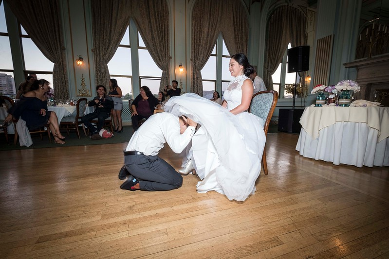 Jenn & Tommy Wedding 70117-696.jpg