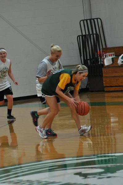 mhs-alumni-basketball-sorsn-0427.jpg