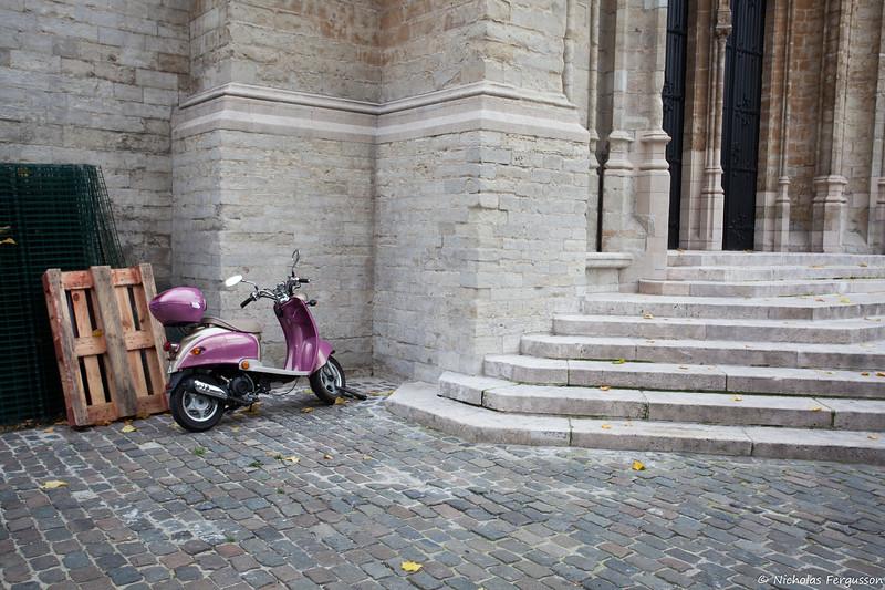 Brussels October 09 - IMG_8867.jpg