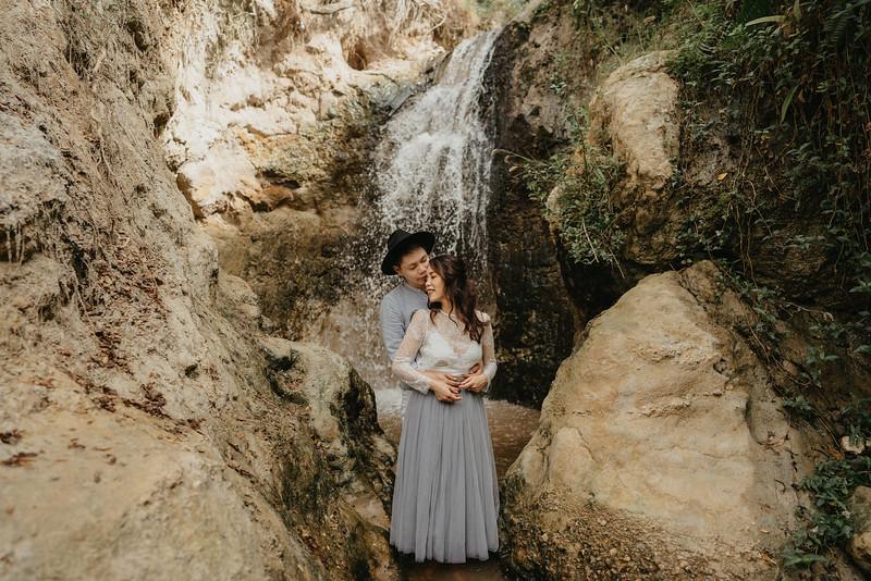 Carmen & Chester Pre Wedding Dalat Mui Ne-30874.jpg