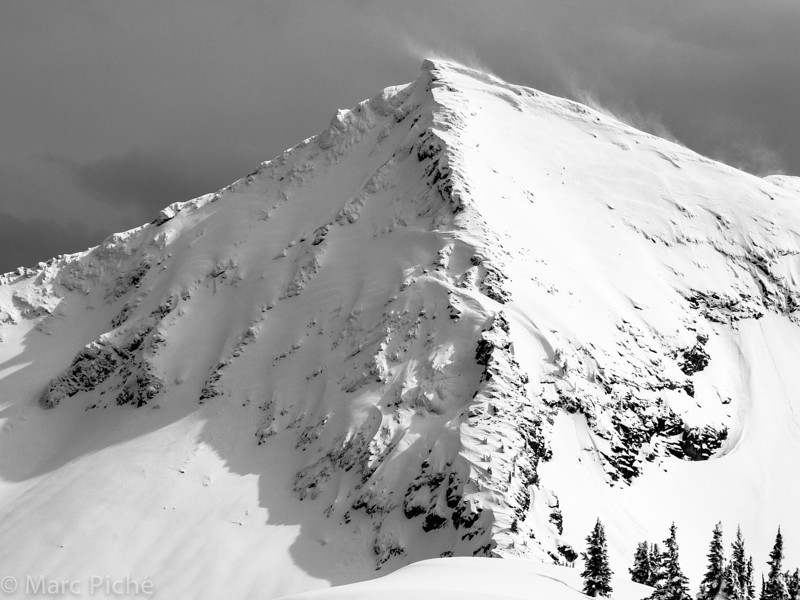 2014 Valhalla Mountain Touring-27.jpg