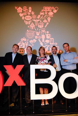 TEDxBoston11-0792_WebRes-1372868335-O.jpg