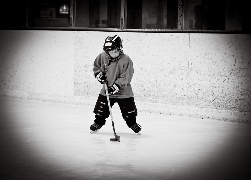 Jasmine & Andrew Hockey 2-26-12-23.jpg