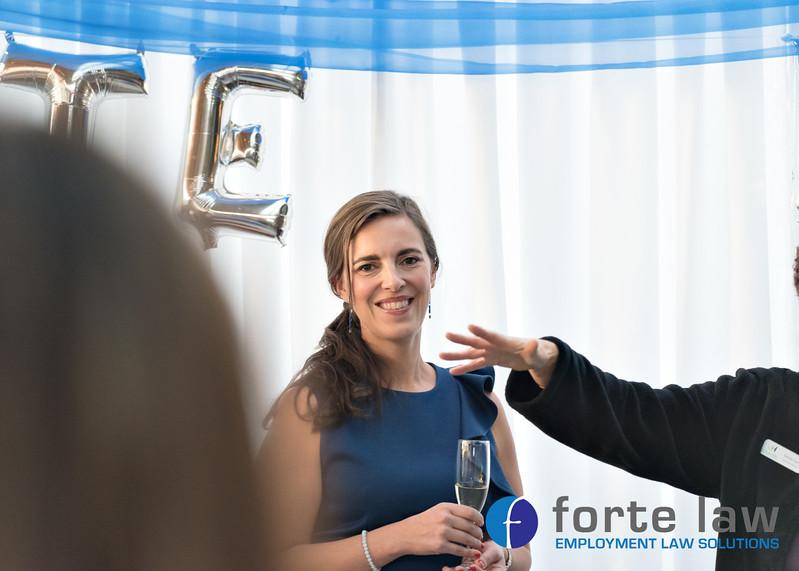 Forte_watermark-175.jpg