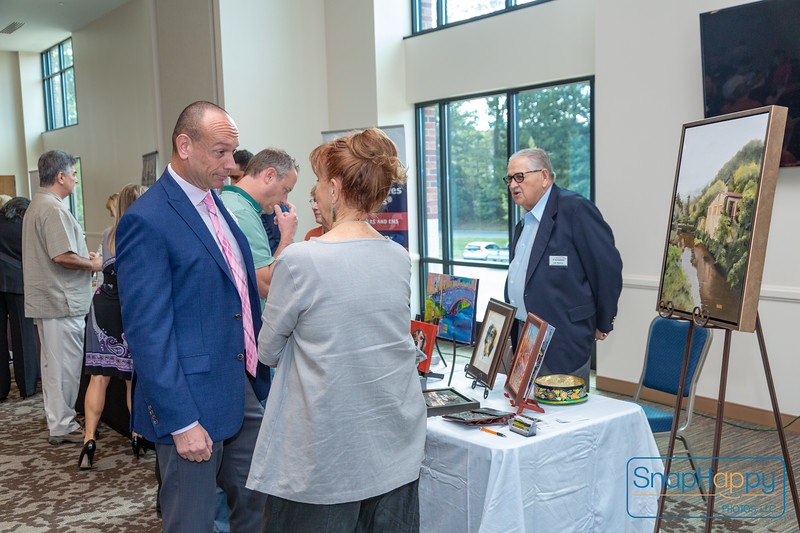 Matthews Chamber of Commerce 2019 Luncheon-26.jpg
